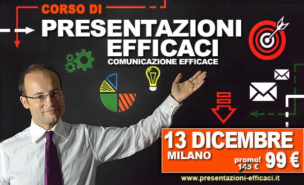 Marco motta design consulenza creativa web design for Web designer milano