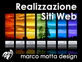 Web Design Rho