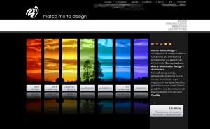 MMD è una Agenzia di Comunicazione & Multimedia nata nel 2011dalla collaborazione tra professionisti dalla solida esperienza provenienti da diverse aree del settore.