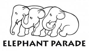 ElefantiAMilano?