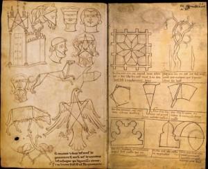 come disegnare a mano