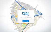 Classifica Migliori Siti Web – Web design: # n.50