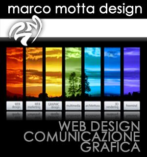 Rho creazione siti web