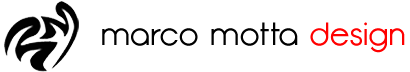 marco motta design