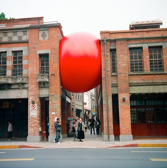 red ball project (3)