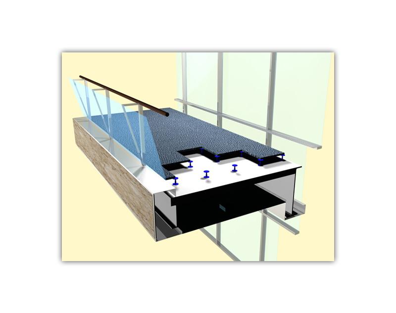 Portfolio architetto rho marco motta design for Design architettonico gratuito