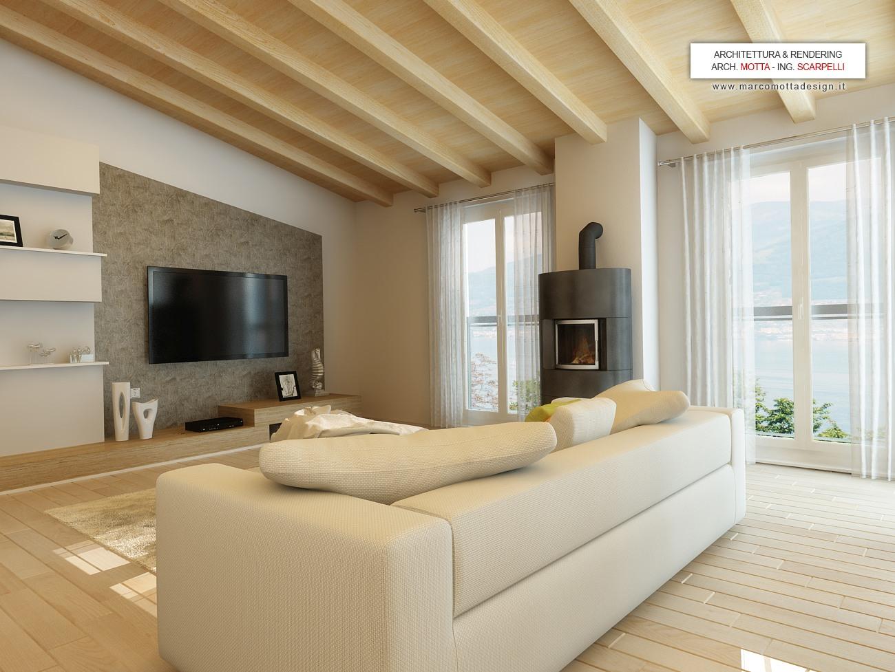 Rendering 3d marco motta design for Design render milano
