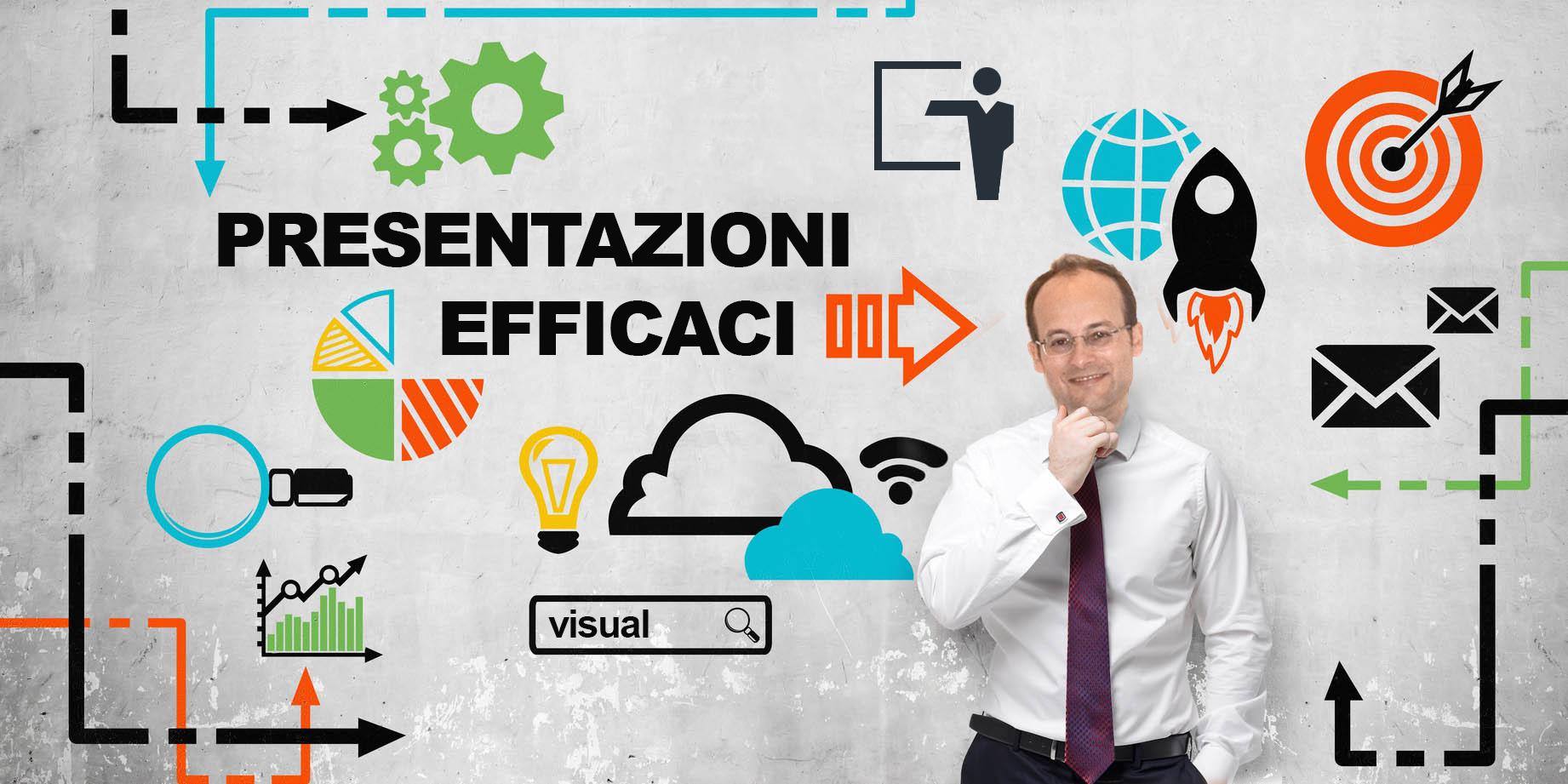 come-rendere-presentazioni-efficaci
