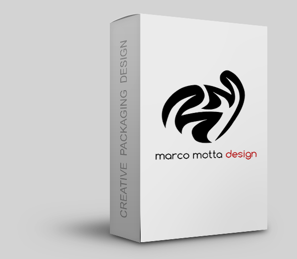 packaging design Milano
