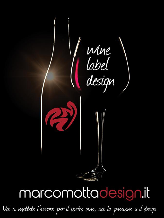 design-etichette-vino