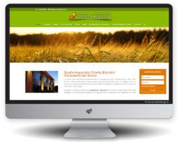 Agenzia creazione siti web progettazione siti internet for Siti web di progettazione architettonica gratuiti