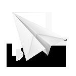 Marco Motta Design: servizi di email-marketing