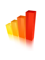 Marco Motta Design: search engine marketing