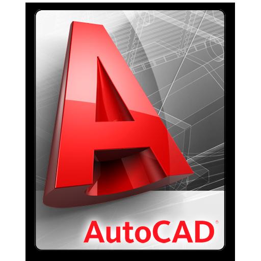 corso di Autocad Milano Rho CAD