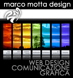 Creazione realizzazione siti web Rho