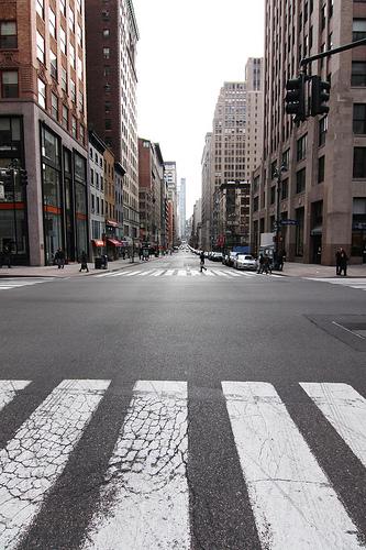 Visualizzare Google Street View su Ipad: risolto!