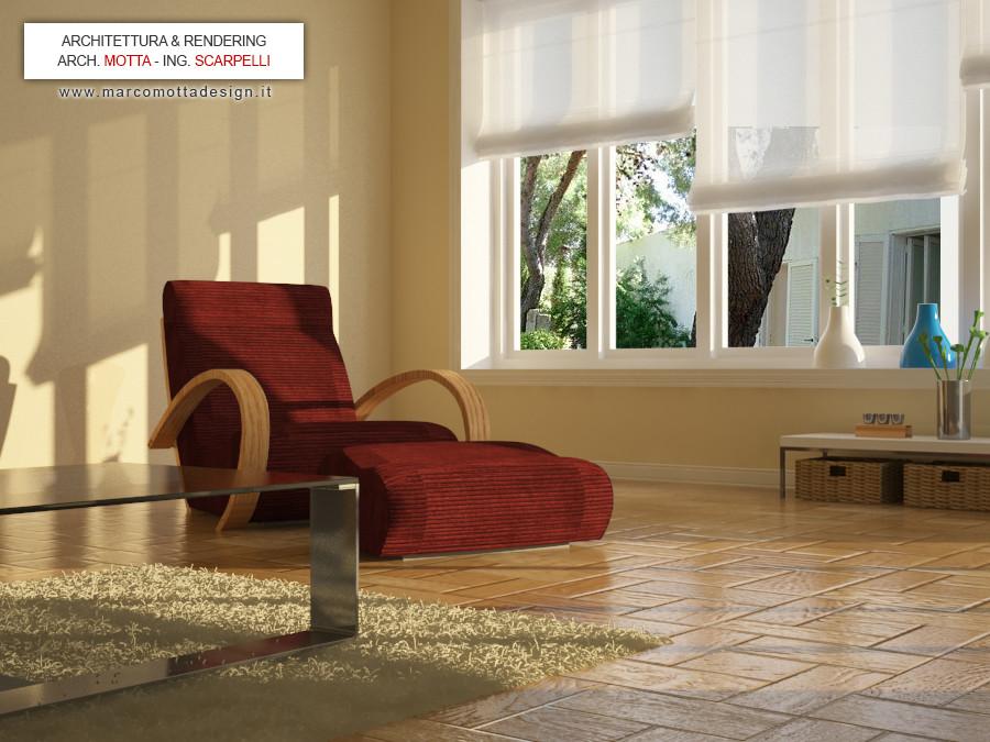 Rendering: definizione render fotorealistico – Cos'è un render 3D? – Consigli opinioni software 3D